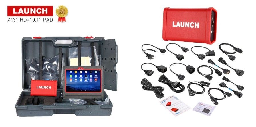 China best Heavy Duty Truck Diagnostic Scanner on sales