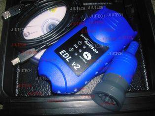 China Service Advisor Edl v2 John Deere Scanner supplier