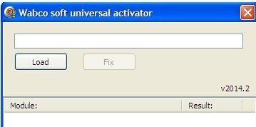 [Image: pc2844716-wabco_activator_wabco_keygen_t...ersion.jpg]