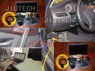 BMW ICOM + scanner diagnostique d'ISIS ISID de DELL E6420 avec la remise d'intervalle de service