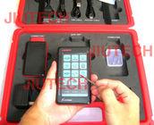 China Launch X431 Diagun (Multilanguages)  Launch x431 diagnostic Scanner factory
