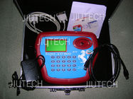Super AD900 Key programmer with ID4D function