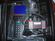 analizador de diagnóstico del camión resistente de 24V ISUZU para el analizador de ISUZU Tech2 mayoristas
