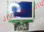 China GM TECH2 Scanner With LED Display Screen 5V DC Supply company