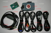 Benz MB Star C3 with IBM T30 Laptop Mercedes Star Diagnosis Tool