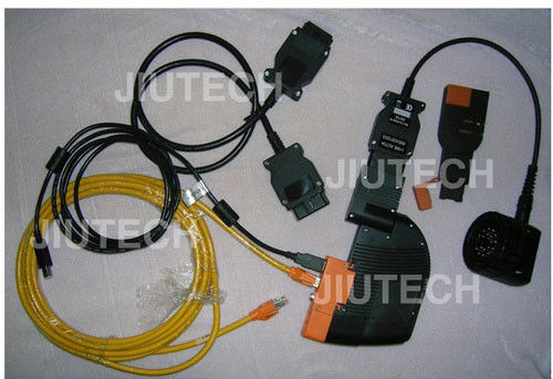 BMW ICOM ISIS ISID A + B + C Plus BMW Diagnostics Tool