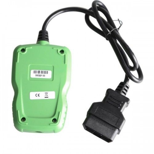 Durable OBDSTAR F108 PSA Pin Ar Diagnostic Code Scanner Key Programming Tool