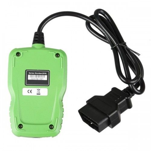 Mileage Adjustment Universal Car Diagnostic Scanner OBDSTAR VAG PRO Auto Key Programmer