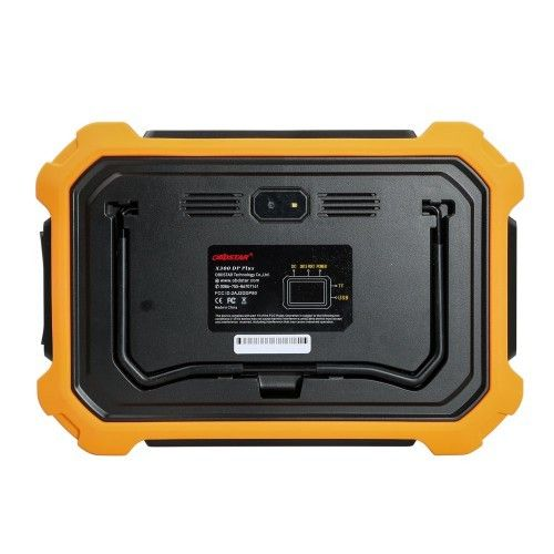ECU Programming Auto Diagnostic Scanner , OBDSTAR X300 Diagnostic Code Reader