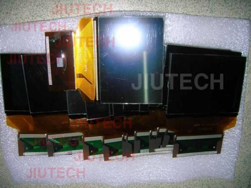 AUDI A3/A4/A6 VDO LCD Diaplay Screen
