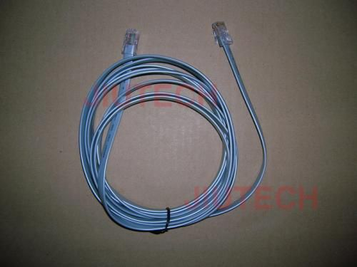 TECH2 Programming Cable  Gm Tech2 Scanner