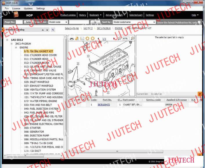 telecharger logiciel diagnostic auto gratuit