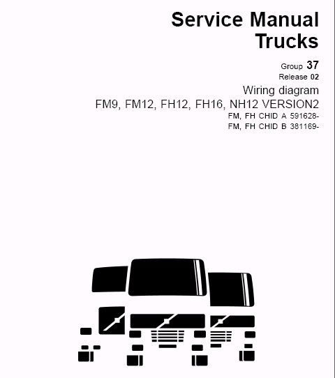 China Volvo_wiring_diagrams_wiring_diagrams_for_volvo_fm7_fm9_fm10_fm12_fh12_fh16_nh12 403155 on Volvo Truck Fh12 Fh16