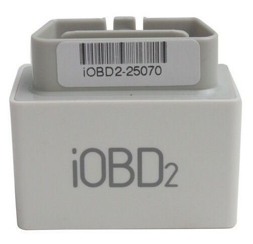 iobd2 bluetooth obd2 eobd auto scanner for iphone android. Black Bedroom Furniture Sets. Home Design Ideas