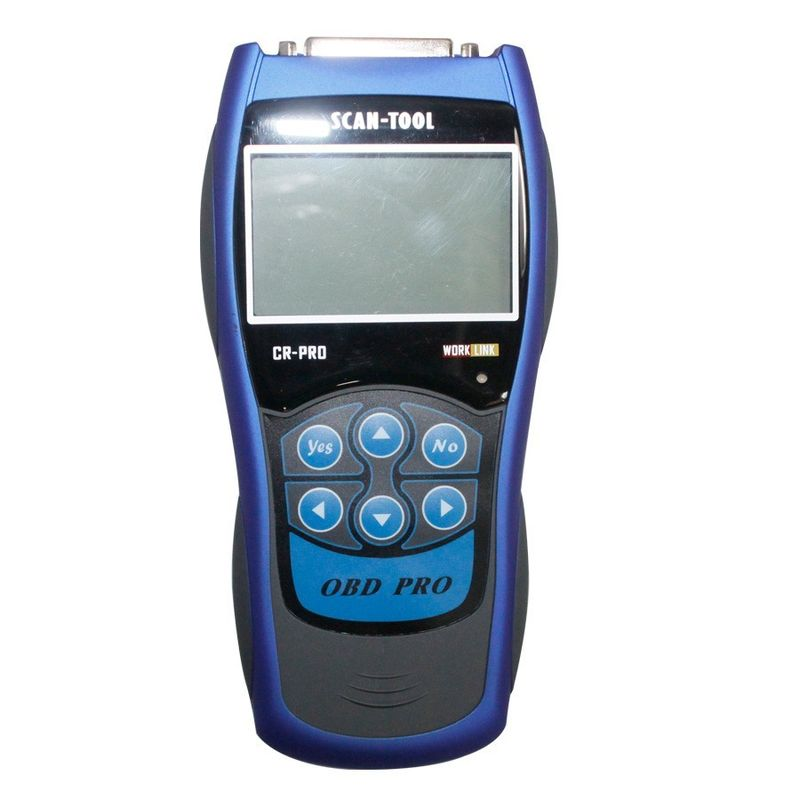 Automotive Locksmith Tools CR-PRO 300 Chinese Car Remote and Key Programmer