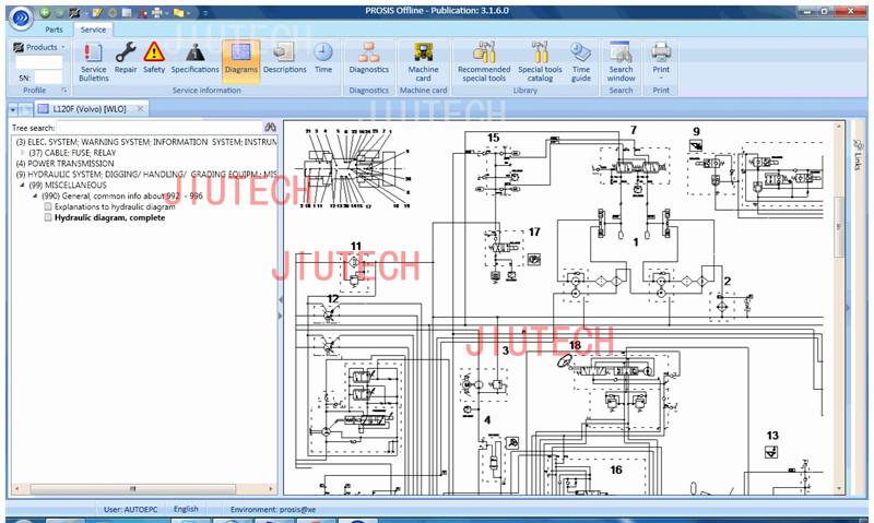 Volvo s wiring diagram pdf download autos post