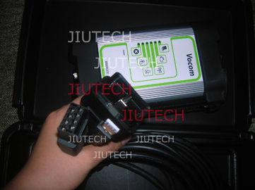 Volvo Vocom 88890300 Communication interface volvo diagnostic Euro 6 tool
