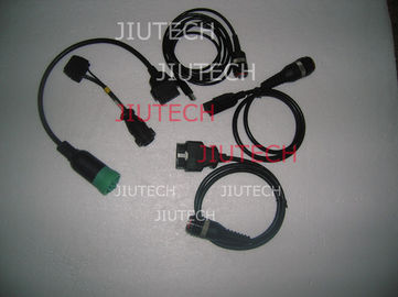 Full Volvo Vocom 88890300 Cables For Volvo Heavy Duty Diagnostic