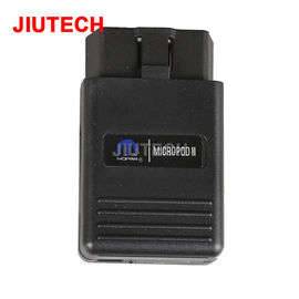 China OEM V17.03.01 wiTech MicroPod 2 Diagnostic Programming Tool for Chrysler factory