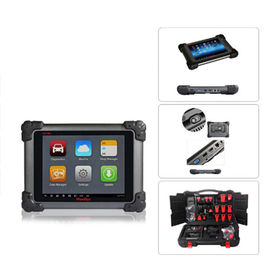 China Autel Maxisys MS908 Automotive Diagnostic Scanner Tool and Analysis System with All Systems Diagnosis and Advanced Codin factory
