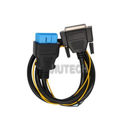 OBD Connection Line Car Diagnostics Scanner CGDI Prog MB Benz Key Programmer Applied