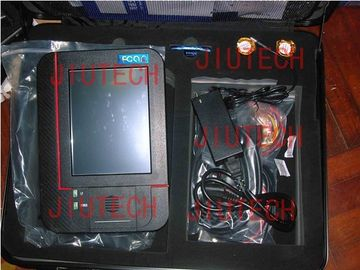 Fcar Diagnostic Tool