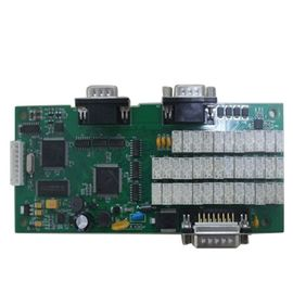 Launch Device Original X431 Smartbox Board With Customized Serial Number