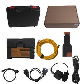 Programming BMW Diagnostics Tool / BMW ICOM A2 B C Diagnostic Without Software