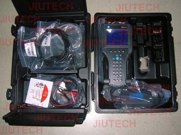 Original GM Tech2 with Candi Diagnostic  Gm Tech2 Scanner
