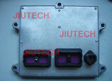Komatsu excavator Engine Controller  PC200 220-8 600-467-1100  6d107