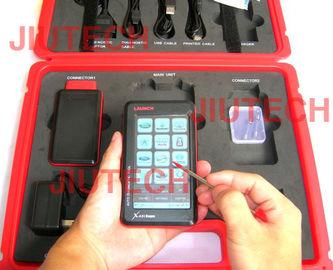 Launch X431 Diagun (Multilanguages)   Launch x431 diagnostic Scanner