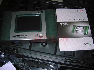 Autoboss V30 universal car automotive diagnostic scanner