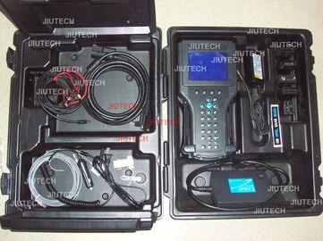 GM TECH2 Diagnostic Scannner+TIS  Gm Tech2 Scanner Candi  TIS software