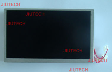 AUDI A6L Q7 LCD screen MMI Display Sharp TFT 7' LQ070T5DR02