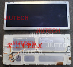 7 E65 E66 LCD screen display