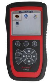 Autel Car Diagnostics Scanner ABS SRS Light Service Reset Tool