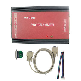 Car Mileage Correction Kits M35080 Programmer for mileage correction