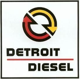 Heavy Duty Diagnostic Scanner Tool Detroit Diesel Dddl 7.09 For Servicing Detroit Diesel's 2007 Ddec Vi Equipped Engine