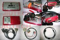 Komatsu Insite Inline 5 Diagnostic interface diagnostic scanner