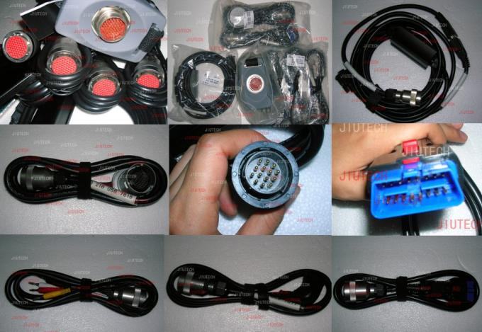 Benz star multiplexer and cables mercedes star diagnosis for Mercedes benz star diagnostic tool