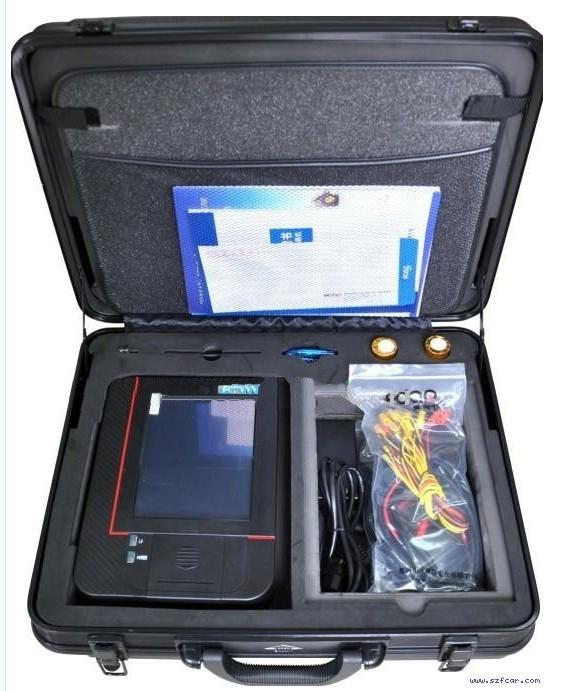 Fcar-F3-W ( World Cars ) Universal Car Diagnostic Scanner / Fcar Diagnostic Tool