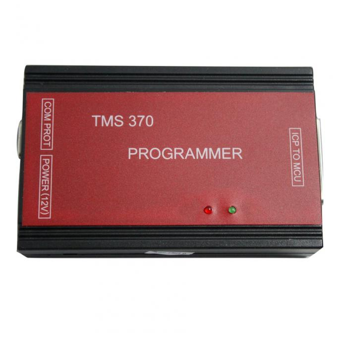 Mileage Correction Kits TMS370 Mileage Programmer for Delco geo