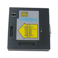 Automotive ECU Programmer 2012 Newest Version XPROG-M V5.3 Plus with Dongle