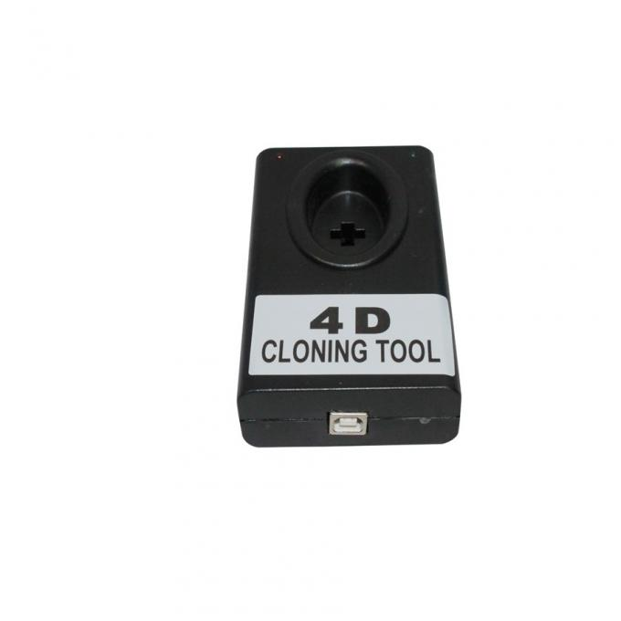 4D Cloning Tool, Automotive Locksmith Tools