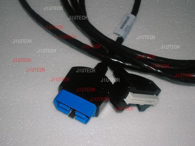 88890026 OBD Cable Diagnostic Vo  o vcads interface 88890020 88890180