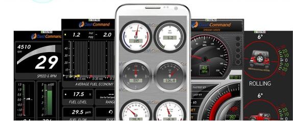 MINI ELM327 Interface Viecar 2.0 OBD2 Bluetooth Auto Diagnostic Scanner